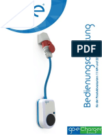 Bedienungsanleitung-Handbuch-DE-go-eCharger-HOME-11_22-kW
