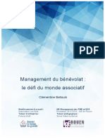 44_Management-du-bénévolat