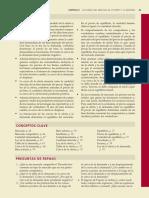 Oferta y demanda-principiosdeeconomia6taedicion-mankiw-97-121-TALLER (1)