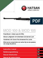 Mod_100_105_ ESP