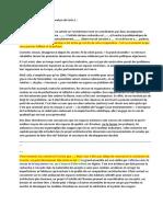 2021-02-23-2-Essai-danalyse-Les-ambiances-et-qualité-des-espaces-publics-chez-Fernad-Pouillon (1)