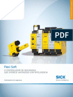 product_information_flexi_soft_safety_controllers_pt_im0057475