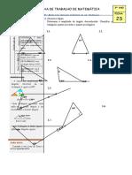 salaestudo-5-2s-soma-dos-c3a2ngulos-internos-de-um-tric3a2ngulo_convertido (1)