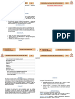 Resumen III j.sinche Aaa 2021