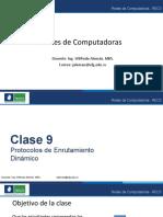 REC0_redes_unidad2_clase9_protocolos_enrutamiento
