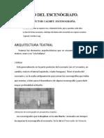 EL_MUNDO_DEL_ESCENOGRAFO