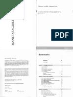 A Analisi Matematica 1 ( PDFDrive )