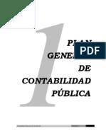 plan unico cuentas publicas