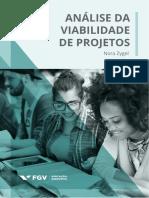 analise_viabilidade_projetos