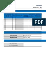 Formato de Analisis de Pqrs