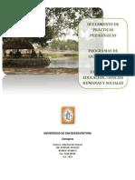 Reglamento de Prácticas Actualizado (2)