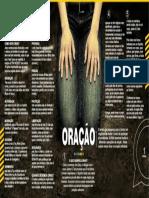 oracao