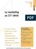 chapitre_1_Le_marketing_du_21eme_siecle