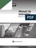 schneider_manual_instruções_geral_2020-12