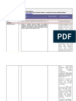 biostatistik C1852020022 Rasi sallang Pulmonologi
