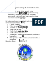 pasos_a_seguir_para_documento_en_fisico. (1)