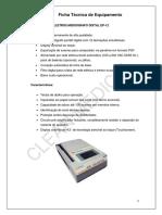 ficha-tecnica-eletrocardiografo-dixtal-ep12