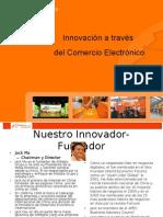Alibaba_Cancun_09