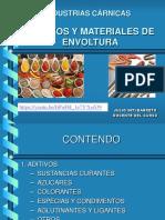 Aditivos_producto_cárnicos
