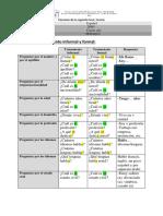 resumen segunda clase pdf