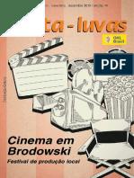 porta_luvas_14
