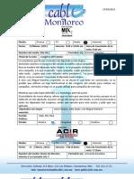 Publicable Informa 17-Marzo-11 - Vespertino