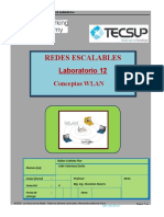 13.1.10-packet-tracer---configure-a-wireless-network_es-XL