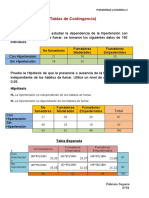 275020438-Correccion-Deber-N-1-P-y-E-2