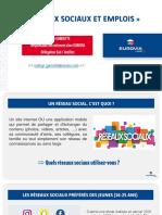 Réseaux-Sociaux-et-Emplois-CENTRALE-MARSEILLE (1)