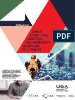 V4_Livret Formation DEGMSP 2021_2022