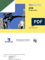 ATM_pocketguide