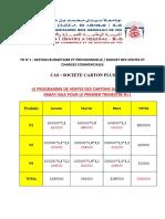correction-TD-N1-gestion-budgétaire
