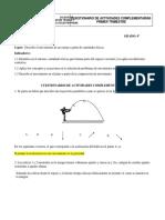 Física+9°+ (2)