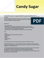 BEERBOOK - CANDY SUGAR