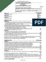 E_d_chimie_organica_2020_Bar_18