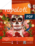 Papalotl 05