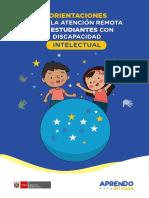 Orientaciones Para La Atención de Estudiantes Con Discapacidad Intelec. (1)-1