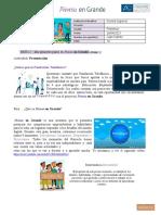 Guía Medotológica Momento 1 - Juan Camilo - 906