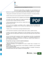Orientaciones_sobre_como_intervenir_en_los_foros_5 (1)