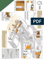 191021_FIBRA_PLANCHES_480x325_BD-web.pdf
