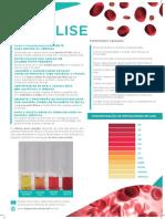 hemolise-dicas-para-evitar-e-principais-causas-1580760070