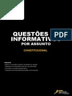 constitucional-informativo