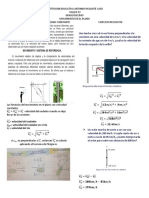 guia sobre fisica
