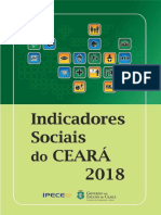 Indicadores_Sociais_2018