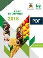 19-00145-Book Agricultures en Chiffres Def