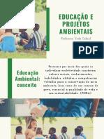 Educação Ambiental_principios