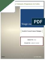 227153839 Stage Ouvrier Plastique Docx