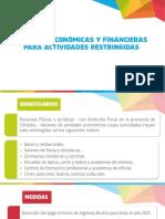 Presentación Ayuda Economica Corregida