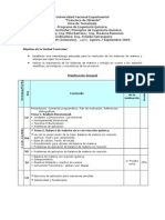 planificacion_intensivo_2009