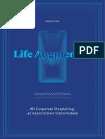 Armani+Davide Life+Augmented Tesi